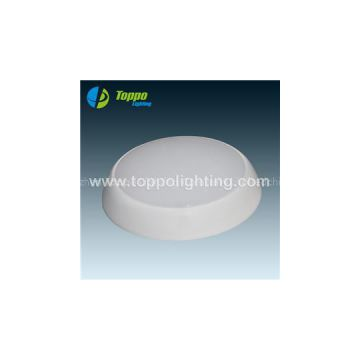 IP54 LED 2D Bulkheads