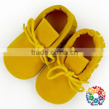 Kids Wear Company New Leather Shoes Children Girls Baby Shoes Girl Soft Sole