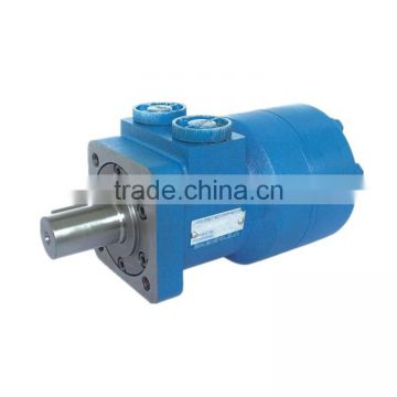 china a good orbit motor eaton