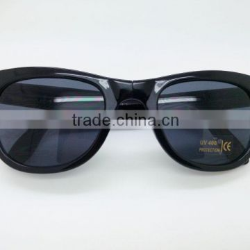 custom folding sunglasses custom logo sunglasses 2016                                                                                                         Supplier's Choice