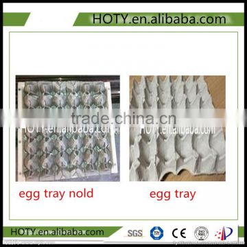 Excellent quality professional blister toothbrush paging mould