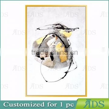 Wholesale Simple Oil Painting Designs