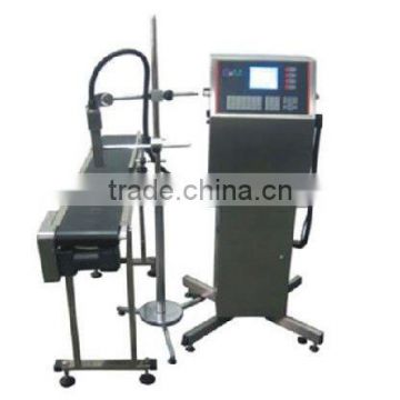 Automatic date printer machine (KMR2000C)