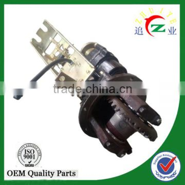 high quality XY utv 300cc gearbox with reverse gear