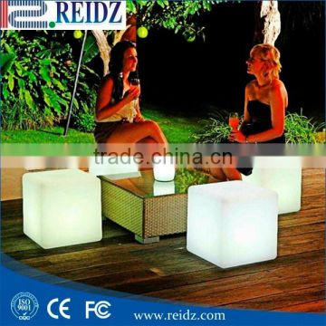 CE ROH Battery remote control light fixtures