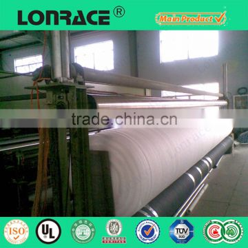 geotextile fabric/non woven fabric manufacturer