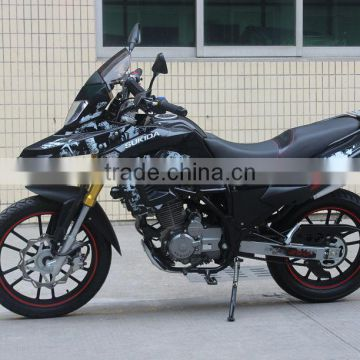 hot sale new 250cc china motorcycle