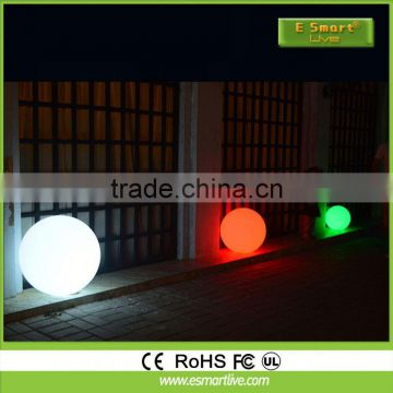 led cube bench led chair for party wedding event garden led ball light