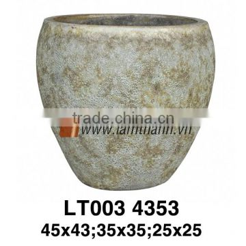East Asia Curved Romance Decorative Ancient TD For Manufacturer