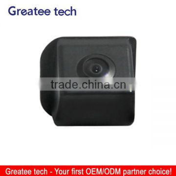 rearview special car camera for HONDA ACCORD 2011