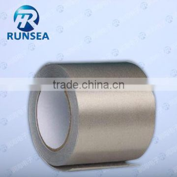 conducting tape thermally conductive adhesive transfer tape
