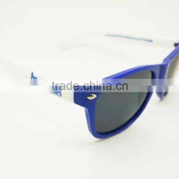 custom logo sunglasses kid's sunglasses plastic sunglasses                                                                                                         Supplier's Choice