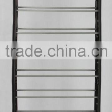 korean easy to assemble shoe rack for sale