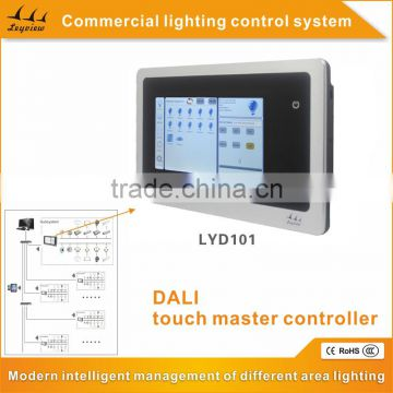 Manufacturer dimmable constant voltage dali led driver 12v With Good Service