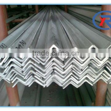 Wholesale Alibaba price steel angle bar