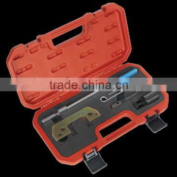 Diesel Engine Setting/Locking Kit - for BMW/Vauxhall/Opel M41/M51 - Chain Drive