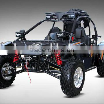 2016 latest design 4X4/2X4 buggy/dune buggy with 1100cc Cherry or Liuzhou engine
