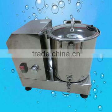 9L Multifunctional Food processor, National Food processor,Commercial Food processor (MCT-9)