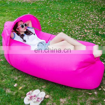 hot selling on amazon inflatable lounge bag hammock air soft ship bed banana sofa     hot selling on amazon inflatable lounge bag hammock air soft ship      rh   detail en china cn