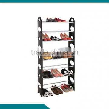 2016 the mostly popular Designs hanging shoe organizer