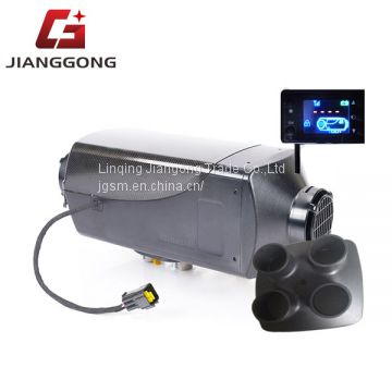 ... 5kw Diesel Air Parking Heater with 12v 24v for car truck and tent ...  sc 1 st  China Suppliers & 5kw Diesel Air Parking Heater with 12v 24v for car truck and tent ...