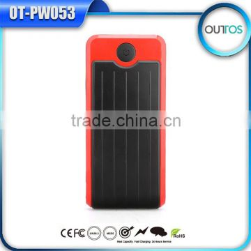 Made in China OEM Powerbank Mobile Battery Charger for Samsung Galaxy S5