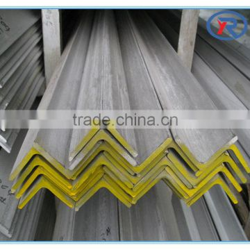 hot rolled equal steel angles,mild angle steel used for construction