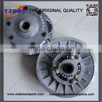 Conditioning compressor magnetic clutch ATV 800 Clutch