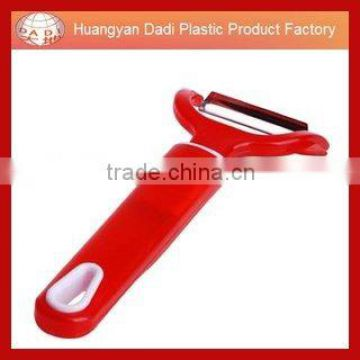Hot Product plastic peeler,watermelon peeler for promotion