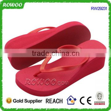 women heel sexy shoes, sand walking shoes