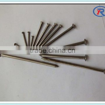 Building material common iron nails,wire holding nail