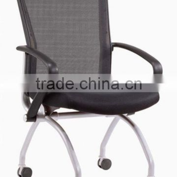 Space saving furniture design chair 3009C