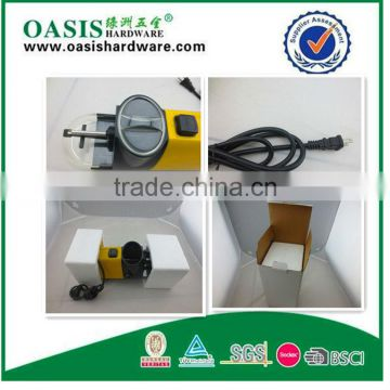 cigarette rolling machine electric cigarette making machine