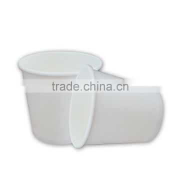 disposable coffee cups with handles,takeaway coffee cups with lids
