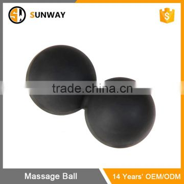 Factory Direct Selling Massage Ball Training Equipment