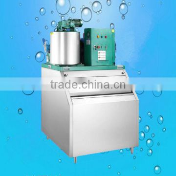 commercial salt water flake ice machine,machine ice flake used,ice flake machine