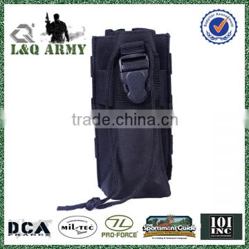 Wholesale Molle Pouch PMR GROOT for Sale