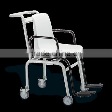 Electronic Digital Chair Scale 250kg