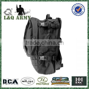 Outdoor Military Camping Molle Hiking Backpack Trekking Bag