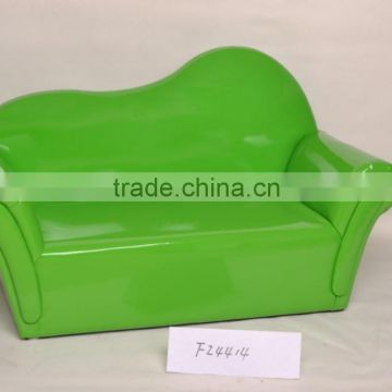 indoor children PU sofa