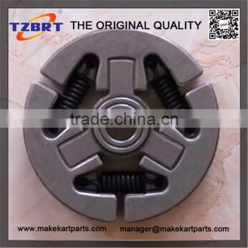 Function good of Gasoline chain saw 070 type clutch