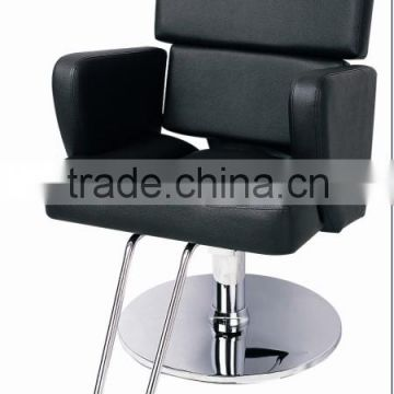 all purpose barber chairs reclining barber chairs reclining styling chairs