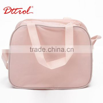 D005789 Dttrol cheap ballet pu leather hand bags women lady