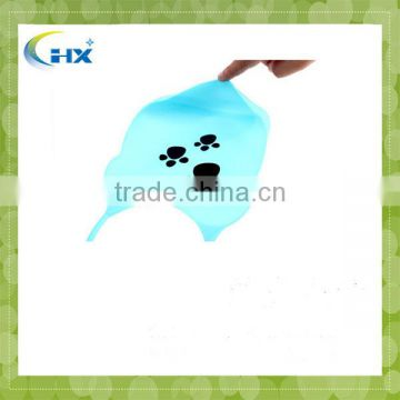 2014 Cute Custom Animal Shape Silicone Baby Bibs In Wholesale