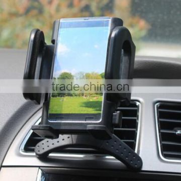 phone holder use in car