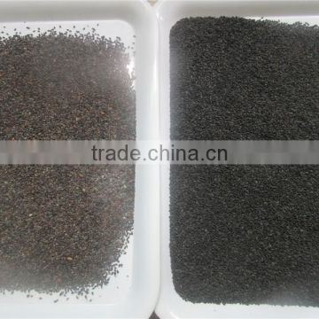 Most Popular Sesame Seeds Color Sorter / Dry Sesame Color Sorter