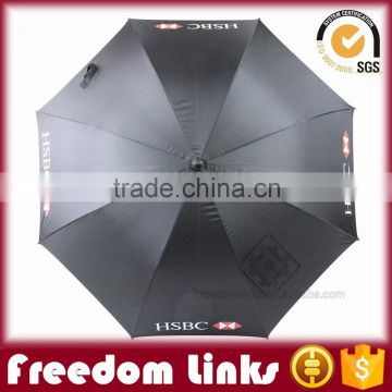 custom print straight Umbrella,umbrela manufacturer