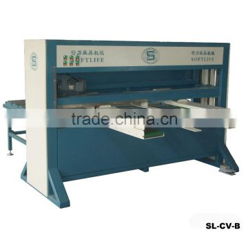 Mattress Dressing Equipment (SL-CV-B)