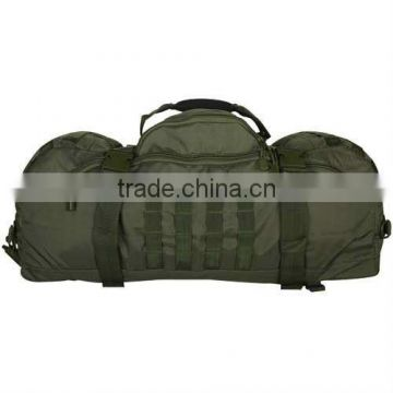 military outdoor gear