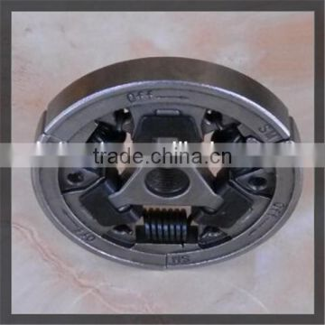 Clutch Assembly Engine Motor Parts For 361F Gasoline Chainsaw
